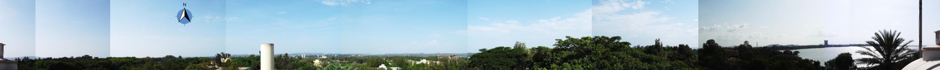 panoramaBahirDar